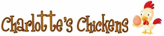 charlottechickenheadingbig