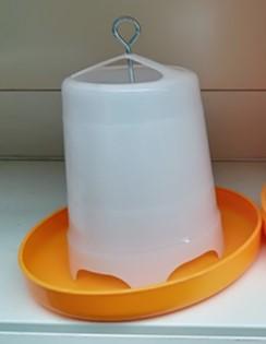 1.5kgfeederweb