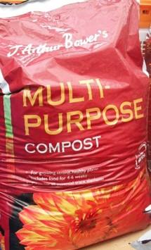 compostweb