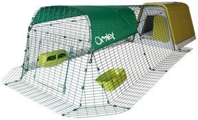 omletweb