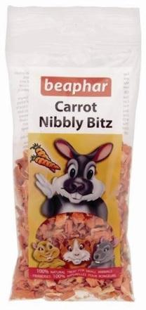 beaphar carrot