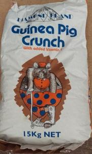 guineapigcrunch