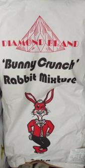 rabbitcrunch
