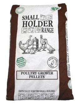 smallholdergrower
