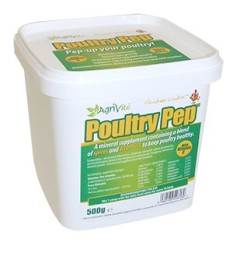 poultry_pep_500g