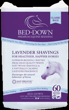 lavender-shavings-classic-bale